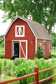 barn design ideas small barn design ideas appealing small horse pole barn plans