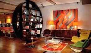 home interiors candles mad decor by home interiors candles modernriverside com
