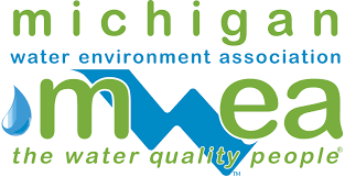 Lansing Board Of Water And Light Employment Opportunities Michigan Water Environment Association