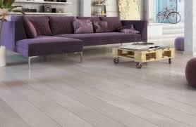 white wood flooring and grey wooden floors in esb flooring