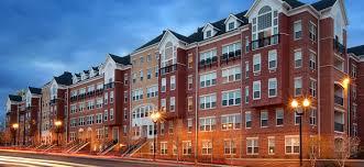 3 bedroom apartments arlington va twenty400 floor plans and pricing udr apartments