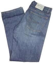 alibaba jeans cheap jeans hilfiger find jeans hilfiger deals on line at alibaba com