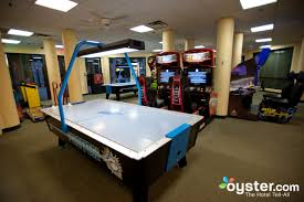 game room at the orlando world center marriott oyster co uk