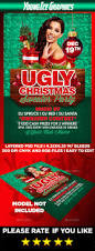 ugly sweater graphics designs u0026 templates from graphicriver