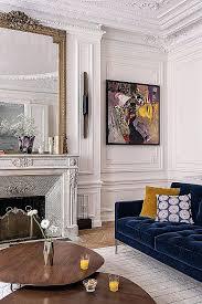 déco coussin canapé decoration pour petit sablé inspirational articles with coussin deco
