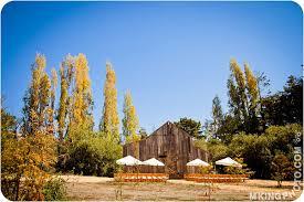 Bay Area Wedding Venues San Jose Wedding Locations Bay Area Wedding Venues Wedding
