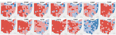 Electoral College Maps 2016 Projections Amp Predictions by Us Electoral College Map 1992