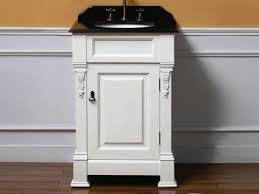 bathroom 24 inch bathroom vanity for small bathroom storage ideas