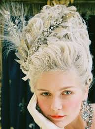 Marie Antoinette Halloween Costumes Beauty Diy Halloween Makeup Diy Halloween Halloween Makeup