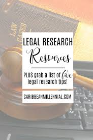 lexisnexis case search legal research resources caribbean millennial