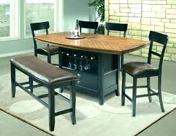 walmart dining table and chairs walmart dining table and chairs hangrofficial com