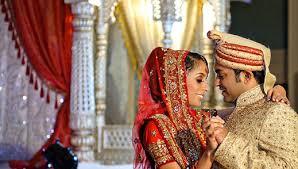 Wedding Planner Houston Dallas U0026 Houston Event Planners Specializing In Indian U0026 Pakistani