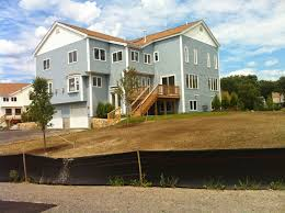 ashland ma condo complexes complex is the latest portion of the large condo complexes being built in the village of americas these units have similar floor plans to mayflower
