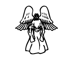 angels singing pictures free download clip art free clip art