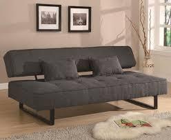 best 25 loveseat sofa bed ideas on pinterest tv bed frame
