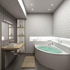 Bathroom Ceiling Light Ideas by 30 Cool Bathroom Ceiling Lights And Other Lighting Ideas