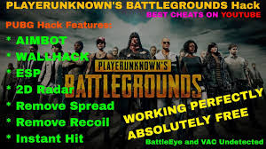 player unknown battlegrounds aimbot free download playerunknown s battlegrounds hack pubg aimbot no recoil
