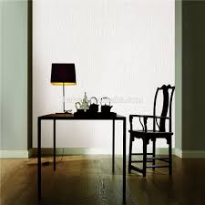 Removable Grasscloth Wallpaper Grass Cloth Wallpaper Grass Cloth Wallpaper Suppliers And
