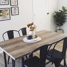 kmart dining room sets lovely instagram post by for the of kmart thekmartdiaries in