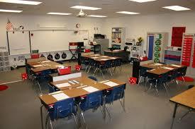 Classroom Desk Organization Ideas Dandelions And Dragonflies Classroom Reveal Take Two School