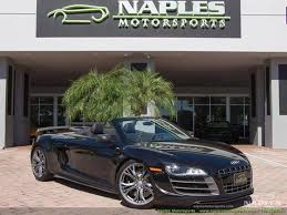 audi r8 gt for sale audi r8 for sale global autosports