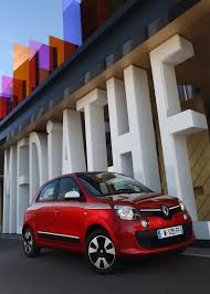 renault twingo 1 2015 renault twingo review