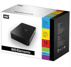 format wd elements external hard drive for mac formatting a wd elements 1 5 tb drive for mac