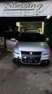 mobil sedan lexus terbaru 22 best modifikasi mobil images on pinterest car dream cars and