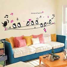 music decorations for home wall decor music images home wall decoration ideas