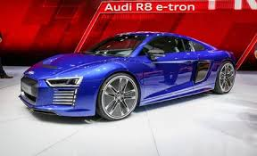 audi rs 8 audi r8 reviews audi r8 price photos and specs car and driver