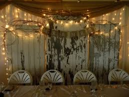 shabby chic u0026 rustic grapevine gifts and rentals llc