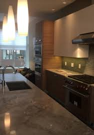 american street kitchen cabinets design philadelphia simple
