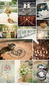 Hamptons Wedding Venues Turner Creative Rachael And Andrew Missouri Farm Wedding