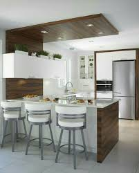 Modern Ceiling Design For Kitchen Contactanos A Ventas Canterasdelmundo Www Canterasdelmundo