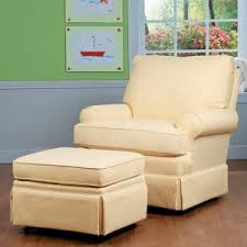 Best Chairs Glider Home Design Ideas Home Design Ideas Guide Part 213