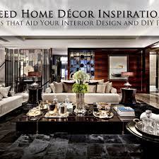 best home decor stores brilliant best home interior design websites with bold design