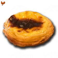 cuisine portugaise dessert recettes de cuisine portugaise