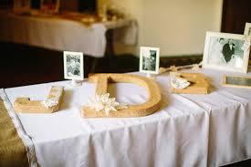a pink diy burlap and lace wedding glamour u0026 grace