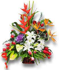 types of flower arrangements chinaflower214 s blog eastern and western art of flower arrangement