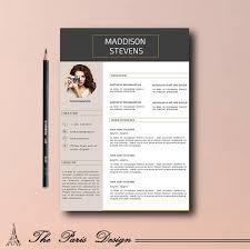 cv template resume teacher cv template word creative cv