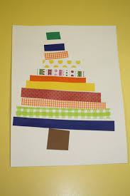 eeek loving this new christmas craft kindergarten korner