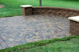 patio paver patterns patio patterns sizes design calculator