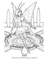 coloring sheets best picture gothic coloring pages at best all
