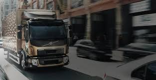 volvo truck dealers uk volvo fl u2013 safety cab volvo trucks