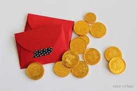 lunar new year envelopes new year envelope tutorial punkin patterns