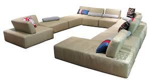 making modern furniture what makes italian furniture timeless la furniture blog