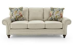 Home Decor Stores Orlando Furniture Cool Baer Furniture Boca Raton Excellent Home Design
