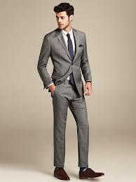 wedding groom attire ideas groom grey suit wedding tips and inspiration