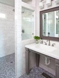 handicap accessible bathroom designs universal design boosts bathroom accessibility big challenge