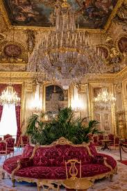 House Design Blogs Philippines by Louvre Paris France By Details A Cebu Fashion U0026 Interior